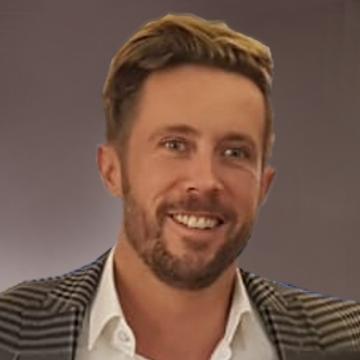 Felix Thönnessen LoyalGo Mentor